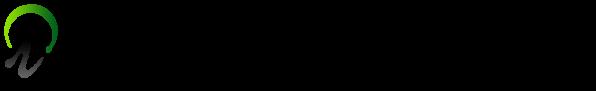 株式会社石原精機製作所